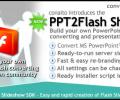 conaito PPT2Flash Sharing KIT Screenshot 0