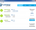 VIPRE Antivirus Screenshot 3