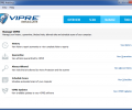VIPRE Antivirus Screenshot 4