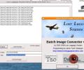 Batch Image Converter Screenshot 0