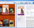All My Books Screenshot 0