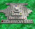 Classic Mahjong Solitaire for Mac OSX Screenshot 0