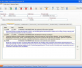 Mipsis Recruiting Management Software Screenshot 0