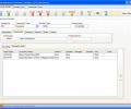 Mipsis Warehouse Management Software Screenshot 0