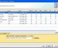 PocketPC Installer Professional Screenshot 0