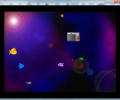 Digital Camera Fish Fighter Screenshot 0