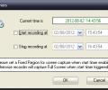 Total Screen Recorder Gold Screenshot 1