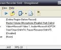 Total Screen Recorder Gold Screenshot 4