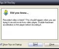 Total Screen Recorder Gold Screenshot 5