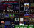 H+Soft Arcade Screenshot 0