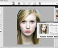 Reallusion FaceFilter Studio 2 (German) Screenshot 0