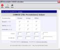 Landing page optimization- Chmod Screenshot 0