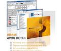 4POS SC POS Software Screenshot 0