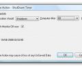 ShutDown Timer Screenshot 0