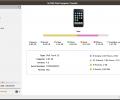 ImTOO iPod Computer Transfer for Mac Screenshot 0