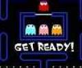 Arcade Game Reviews Screenshot 0