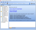Coding FTP Screenshot 0