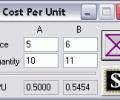 CPU Screenshot 0