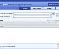DataNumen PSD Repair Screenshot 0