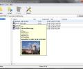 Zipeg for Windows Screenshot 1