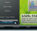 FastPictureViewer Professional 64 bit Screenshot 0