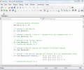 .NET Matrix Library 32-bit Single Screenshot 0