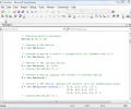 .NET Matrix Library 64-bit Developer Screenshot 0