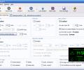 AMP WinOFF Screenshot 0