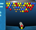 Bouncing Balls Screenshot 0
