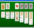 Solitaire-7 Screenshot 0