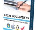 LLC Operating Agreement Download Screenshot 0