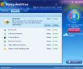 Rising Antivirus 2011 Screenshot 0