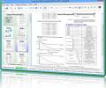 VintaSoft Imaging .NET SDK Screenshot 0