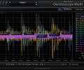 Blue Cat's Oscilloscope Multi Screenshot 0