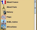LTG Paris Screenshot 0