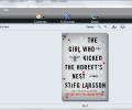 Mobipocket Reader Desktop Screenshot 4