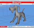 3D Fundamentals for Mac OSX Screenshot 0