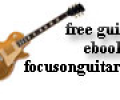 Guitar Fretboard Notes Screenshot 0