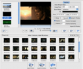 ImTOO Video to Picture for Mac Screenshot 0