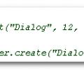 FontSaver Screenshot 0