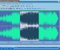Power Audio Editor Pro Screenshot 0