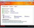 K7 Antivirus Screenshot 0