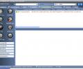 Employee Activity Monitor Screenshot 0
