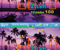 Crazy Spot For Windows Screenshot 0