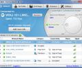 WeFi Screenshot 0