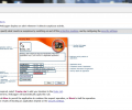 Zemana AntiLogger Screenshot 5
