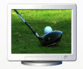 Used Golf Clubs For Sale Screenshot 0