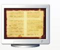 Used Bibles Screenshot 0