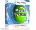 Macro System for CRE Loaded Screenshot 0