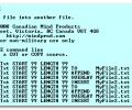 Splice Screenshot 0